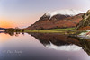 End of day (davenewby123) Tags: crummockwater buttermere gatesgarth lakedistrict autumn neutraldensityfilter outdoor davenewby water oldcottage plant foliage serene landscape mountain tree field hill sky mountainside waterfall river lake