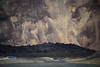 Bharatpur Roadside restaurant, India 2016 (reurinkjan) Tags: india 2016 ©janreurink himachalpradesh spiti kinaur ladakh kargil jammuandkashmir bharatpur barlachlapass roadsiderestaurant himalayamountains sunrise himalayamtrange himalayas landscapepicture landscape landscapescenery mountainlandscape spitivalley