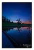 Alnwick castle (R0BERT ATKINSON) Tags: alnwick alnwickcastle northumberland northeastengland robatkinsonphotography river riveraln waterfall sunset leefilter sigma1020 nikond5100 trees