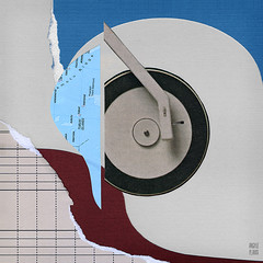 a quiet mind awaits #12 (argyle plaids) Tags: collage paperart handmade recordplayer record vinyl torn ripped papercollage spin collageart handmadecollage analog analogue analogcollage paperartist modernart albumcover albumart collagecollectiveco contemporaryart dj vintage vintageart spinning abstract abstractart abstractexpressionism music musicplayer collageartist colaj badmixday argyleplaids collageoftheday recycled graphicart graphicartist graphicdesign illustration handmadeart