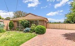 9 Westleigh Court, Mill Park VIC