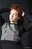 Vanessa (Antonio Casti) Tags: backstagebisibiglio vergaio portrait abbigliamentodonna bisibiglio abbigliamento prato ritratto madeinitaly magliettine abbigliamentouomo italia casty teenager modelli tskirt