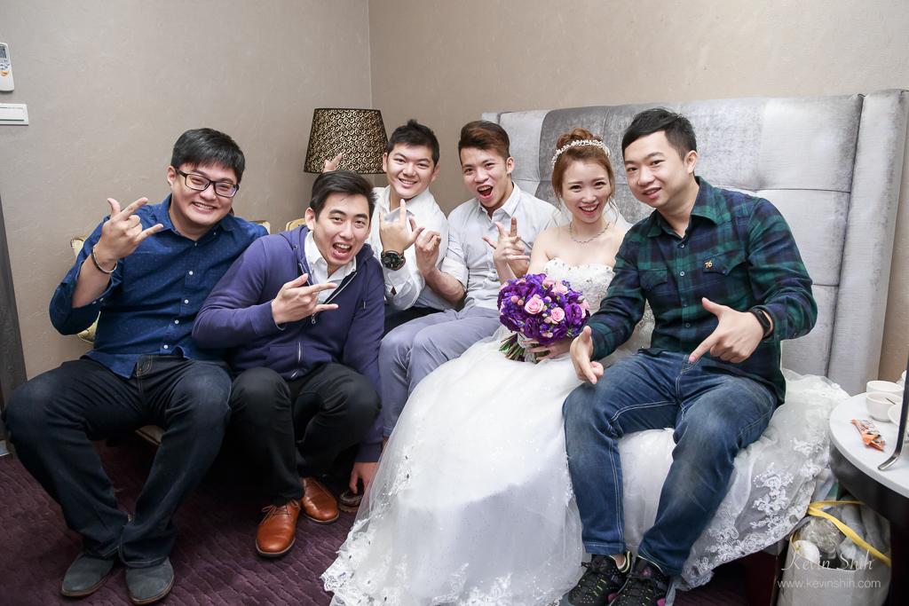 京華城雅悅-婚宴-婚攝推薦_012