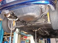"opel_astra1-1.6_20 • <a style=""font-size:0.8em;"" href=""http://www.flickr.com/photos/143934115@N07/31829358681/"" target=""_blank"">View on Flickr</a>"