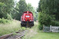 IMG_6724 (MegaBlitzmaster) Tags: badoldesloe gravita br261 blumendorf güterzug rangierlok lok lokomotive diesellok industriebahn führerstand