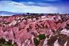 turki (sandilesmana28) Tags: turki tree pink landscape nature cloud herritage
