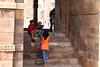 Delhi-156 (Andy Kaye) Tags: delhi india deccan indian new qutub minar qutb qutab qutabuddin aibak