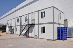 ban-container-van-phong-10-feet-20-feet-40-feet-45-feet-3 (khanhvi2725) Tags: mua bán container văn phòng cũ giá rẻ tphcm