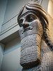 20161020-0196 (www.cjo.info) Tags: ancientassyria assyrian bloomsbury britishmuseum england europe europeanunion london m43 m43mount microfourthirds olympus olympusomdem10 panasonic panasonicleicadgsummilux25mmf14asph unitedkingdom westerneurope art beard carving digital facialhair man people relief stone stonework