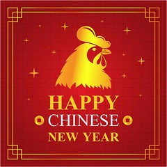 free vector Happy Chinese New Year 2017 With Rooster Background (cgvector) Tags: 12 2017 abstract animal asia astrology background calendar celebrate character chicken china chinese cock concept crow decor decoration design east element festival fire graphic greeting happy hen holiday horoscope illustration isolated japanese label lunar new oriental ornament paper red rooster sign silhouette symbol tradition traditional vector wallpaper year yellow zodiac newyear happynewyear winter party chinesenewyear color celebration event happyholidays winterbackground