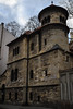 161226_DSC_4880.jpg (mamaligamania) Tags: プラハ チェコ共和国 cz praha czech