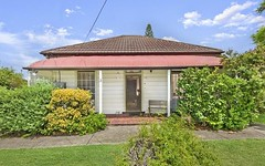 3 Clyde St, Guildford NSW