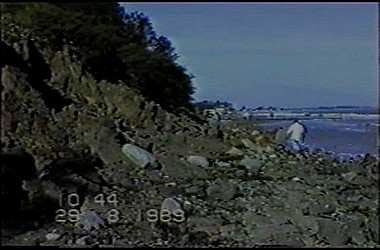 sturmflut 89NDVD_036