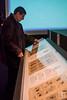 Exposition Hergé (Milena Gz) Tags: exposition grandpalais hergé paris musée