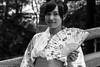 Giappone 2015 (Pucci Sauro) Tags: giappone japan tokyo monocromo biancoenero