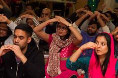Shree Swaminarayan Mandir - Dharma Bhakti Manor -  Shivratri 2017074 (Dharma Bhakti Manor) Tags: shivratri maha sivaratri shivaratri sivarathri hindu festival lord shiva shiv pooja poojan linga shivling lingam mahadev bilva bael year utsav rudra abhishek