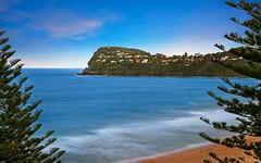 269 Whale Beach Road, Whale Beach NSW
