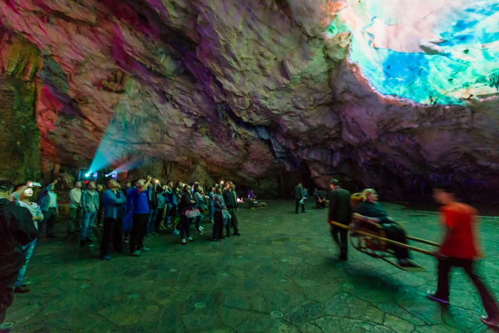 The World S Best Photos Of Cave And Guilin Flickr Hive Mind