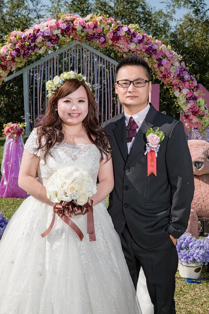 綠光花園,綠光花園婚攝,婚攝卡樂,俊賢&佩蓉027