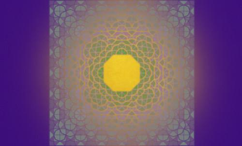 """Constelaciones Axiales, visualizaciones cromáticas de trayectorias astrales • <a style=""""font-size:0.8em;"""" href=""""http://www.flickr.com/photos/30735181@N00/32569596836/"""" target=""""_blank"""">View on Flickr</a>"""