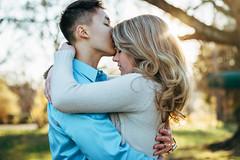 hold (vujade762) Tags: love nashville golden hour engagement
