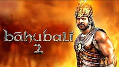 Bahubali two Full Movie Down.load (arohepriya) Tags: bahubali two full hd movie dvd