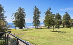102/21 Coast Avenue, Cronulla NSW