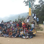 Bhavanjali Tour (71)