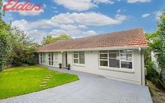 62 Burdekin Crescent, St Ives NSW