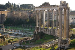 Rome 2010 1013