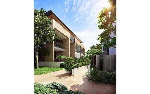 A05/18 Marmora Street, Freshwater NSW
