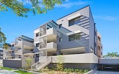 11/71-75 Lawrence Street, Peakhurst NSW