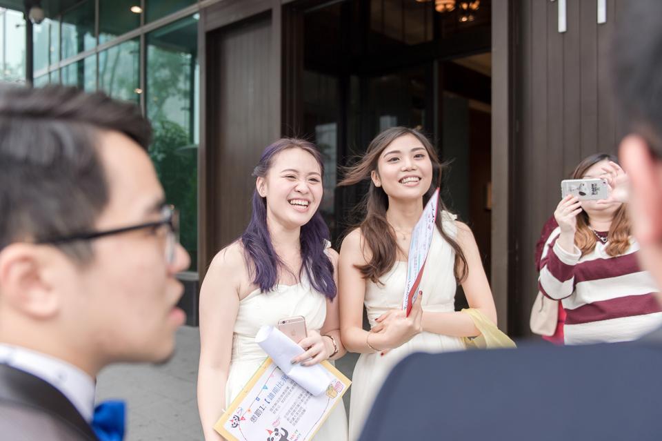 新竹婚攝 晶宴會館 婚禮紀錄 R & S 026