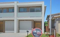 56C Belford Street, Ingleburn NSW