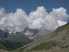 IMGP0541 (Alvier) Tags: schweiz graubünden albula albulapass engadin albulatal fahrrad velo