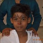 Face Painting ngp (151)