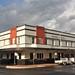 Royal Hotel, Armidale, NSW.