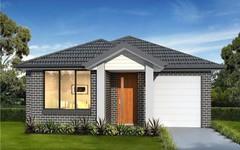 Lot 6120 Proposed Rd, Jordan Springs NSW
