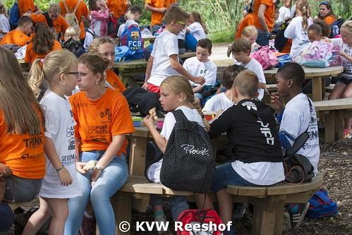 KVWI4871