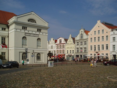 Wismar 07