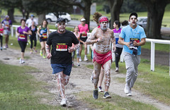 """IMF Fathers Day Warrior Fun Race • <a style=""""font-size:0.8em;"""" href=""""https://www.flickr.com/photos/64883702@N04/20582428954/"""" target=""""_blank"""">View on Flickr</a>"""