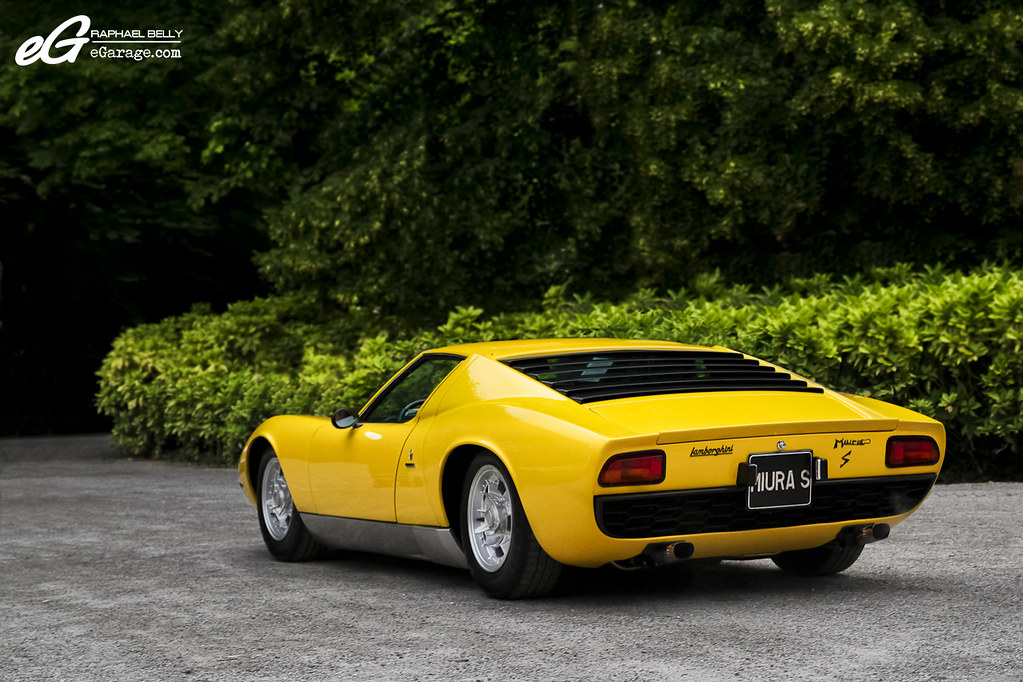 The World S Most Recently Posted Photos Of Miura And Villa Flickr
