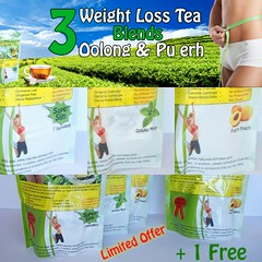 Green Tea Benefits and why you should have it  in your diet plans (Natures SlimTea) Tags: free giveaway greentea herbaltea halfprice specials freegift oolong puerh oolongtea puerhtea specialoffer slimmingtea freetea freeproduct limitedstock limitedoffer weightlosstea greenteabenefits bonusoffer giftfree freeweightlosstea freeslimmingtea bonusdeal