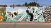 Skulls and Polar Bears (Cera) (DoctorStick) Tags: streetart chicago graffiti mural polarbear logansquare cera chicagoist chicagostreetart chicagograffiti streetartchicago megamural cerastreetart loganmuralproject