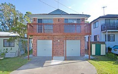 319 Tuggerawong Road, Tuggerawong NSW