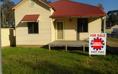 21 Second Street, Millfield NSW