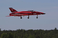 First in Flight RC Jet Rally 2015 (John. Romero) Tags: radio plane canon airplane photography fly flying photo nc airport control aircraft aviation air rally flight jet first hobby airshow planes carolina wilson remote tamron rc flyin fif