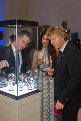 Breguet Exhibition