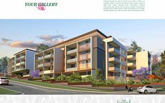 Address available on request, Asquith NSW
