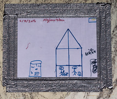 Lesbos_2015-5419 (kentkessinger) Tags: sea afghanistan kara turkey island kent refugee rubber greece human journey syria immigration lesbos crisis iraqi unhcr syrian response smugglers smuggling ayvalik migrant tepe 2015 kessinger dhingys